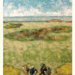 McKellar Golf Magazine Issue 1