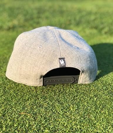 McKellar Hat