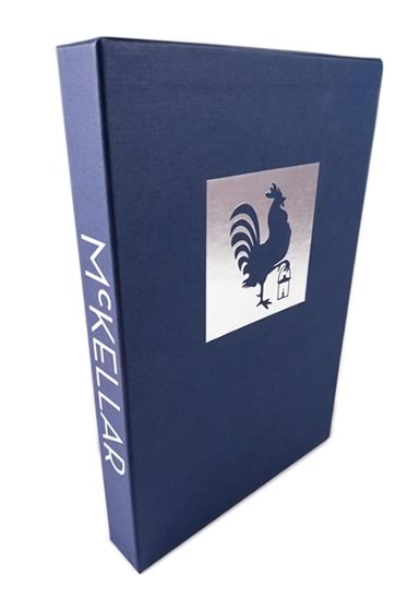 McKellar Boxed Set
